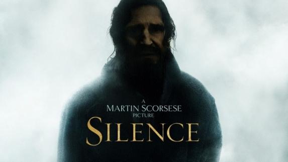 silence_header