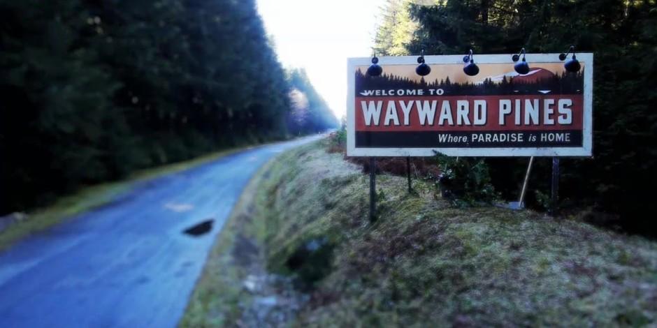 wayward-pines-1