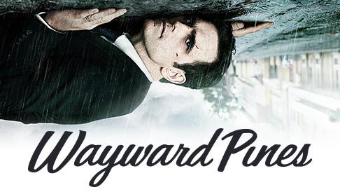 wayward-pines-header