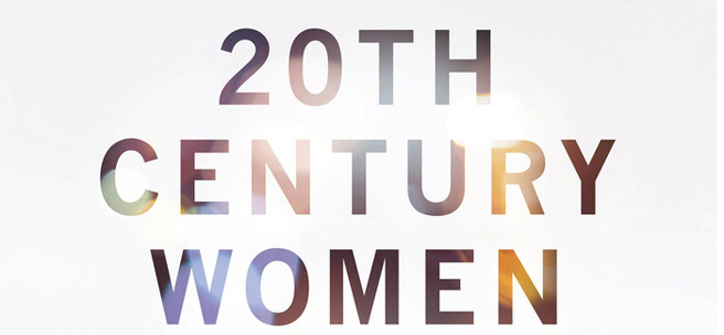 20TH CENTURY WOMEN...https://storgy.com/2017/02/18/film-review-20th-century-women/