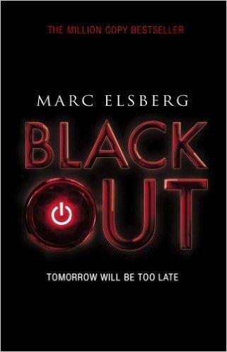 BLACKOUT by Marc Elsberg...https://storgy.com/2017/02/09/book-review-blackout-by-marc-elsberg/