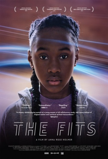 fits-poster