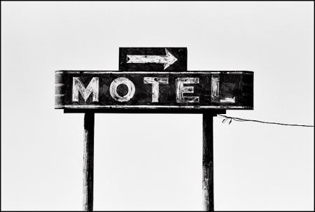 marshfield-motel