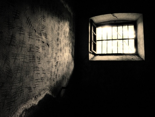 old_prison_cell_by_csifer-d5gns9x1