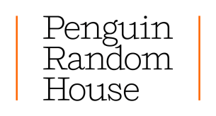 penguin_random_house_2014_logo_detail_white
