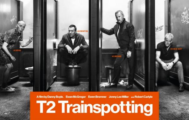 T2 TRAINSPOTTING...https://storgy.com/2017/02/09/film-review-t2-trainspotting/