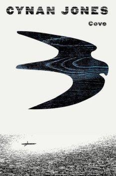 Cove by Cynan Jones...https://storgy.com/2017/04/11/book-review-cove-by-cynan-jones/