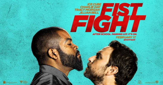 FIST FIGHT...https://storgy.com/2017/03/25/films-fist-fight/