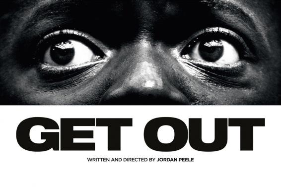 GetOut-Banner