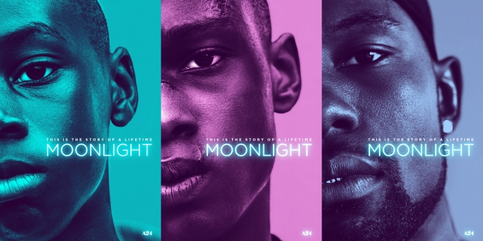 MOONLIGHT...https://storgy.com/2017/03/09/film-review-moonlight/