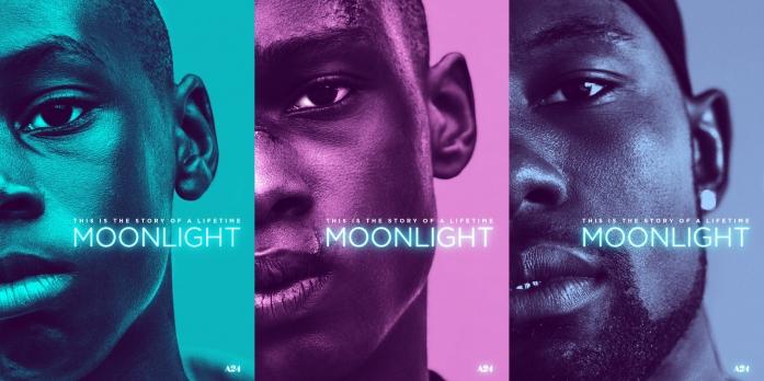 MOONLIGHT...https://storgy.com/2017/03/09/film-review-moonlight/