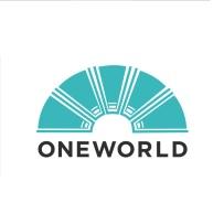 oneworld-go-live