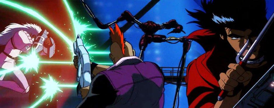 anime1 (1)