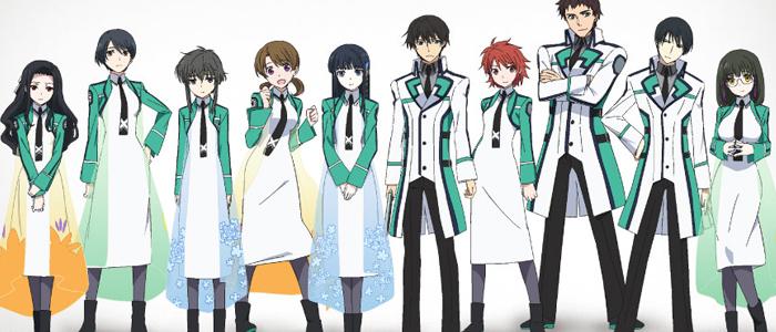 anime11