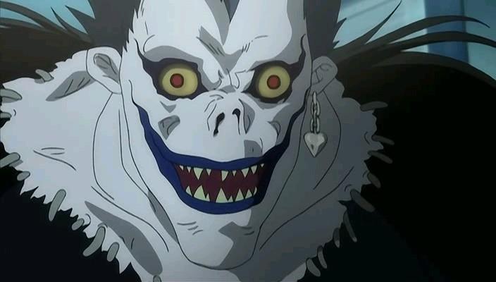 anime8