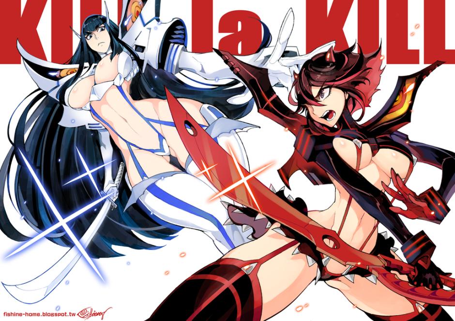 anime9