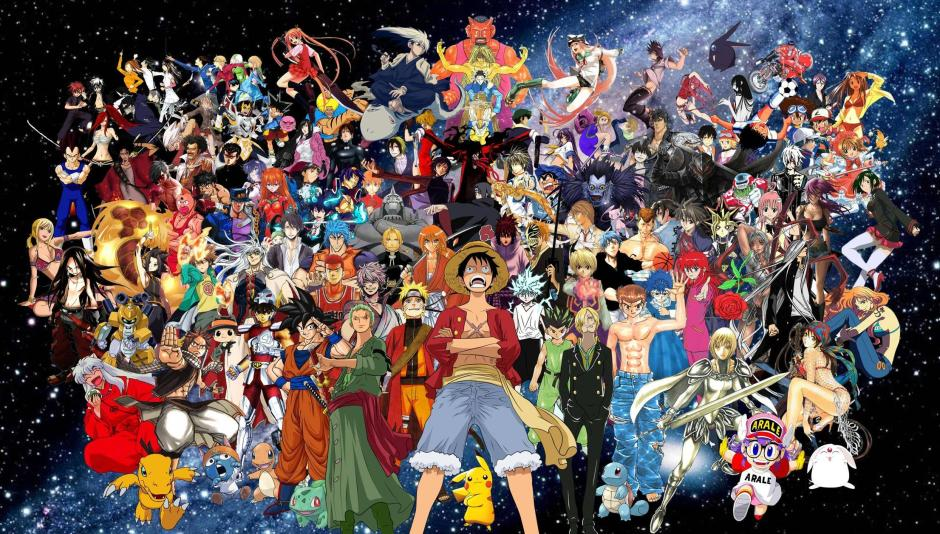 animeheader