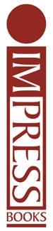 Impress Books Logo