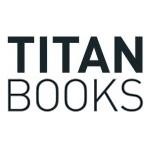 logo_TitanBooks