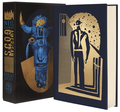 american_gods_by_neil_gaiman_the_folio_society_edition_2017