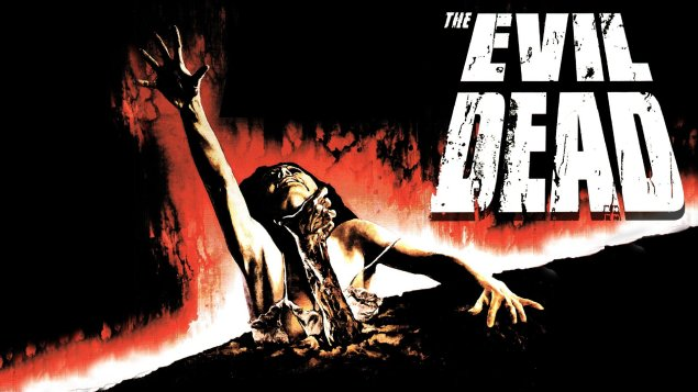 evil_dead_02_1920x1080