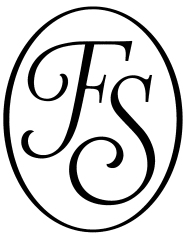 TFS_Master_Logo 208