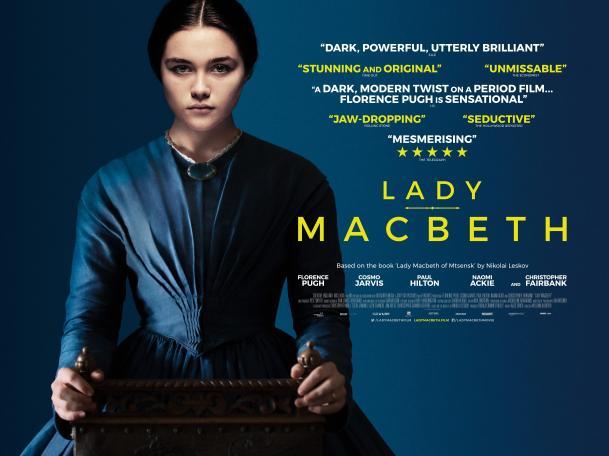 Lady-Macbeth-poster