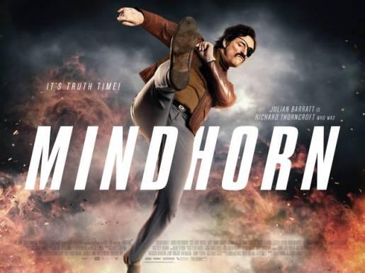 Mindhorn Header