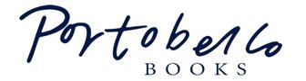 portobello books logo