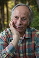 richard ford photo