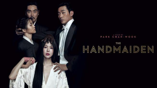 the-handmaiden-movie-poster