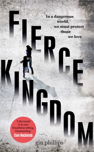 FIERCE-KINGDOM-DEMY- cover
