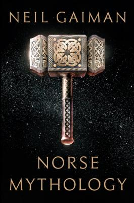 norse (1)