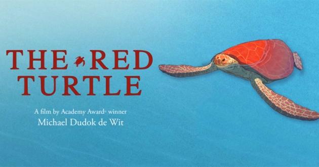 red-turtle-header