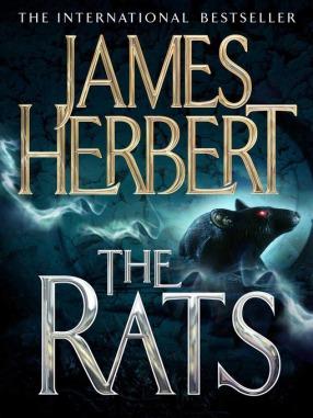 the-rats