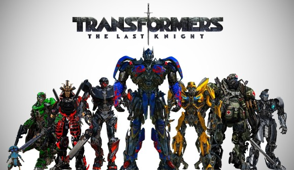 transformers_header
