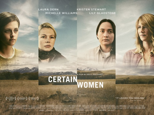 certain_women_header