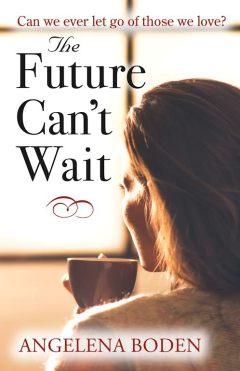 future final