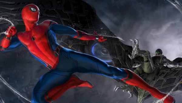 spider-manhomecoming3