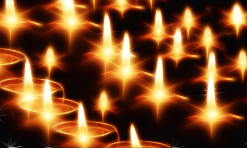 candles-141892_960_720