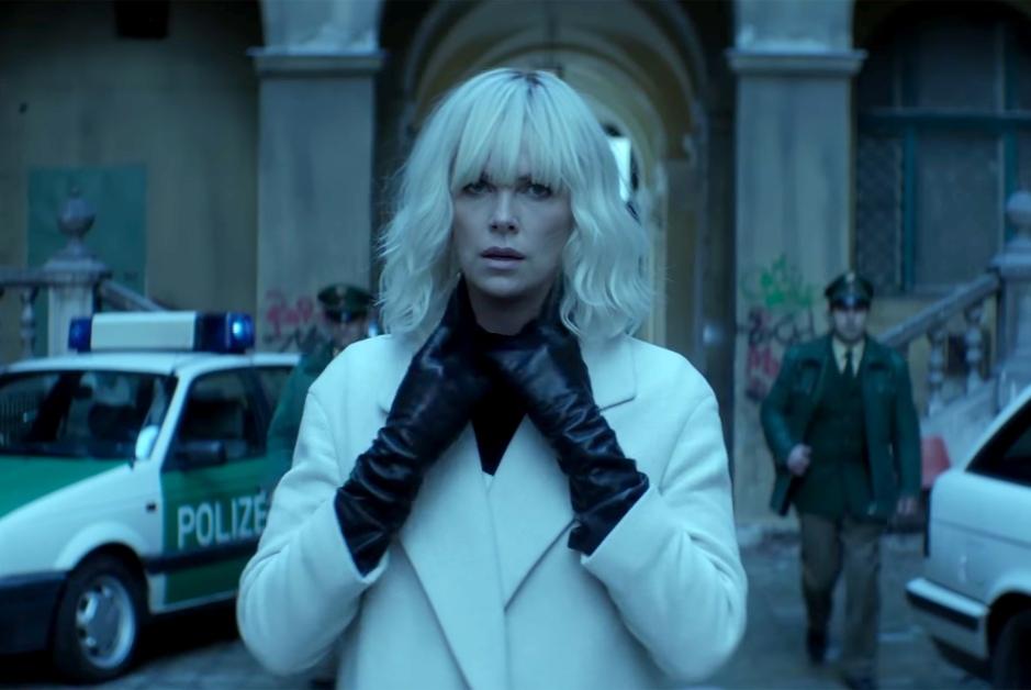 atomic-blonde-1