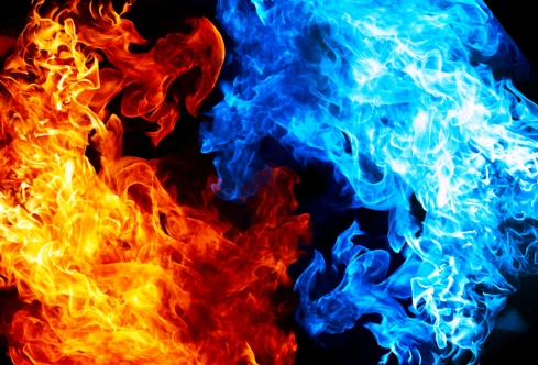 blue-and-red-flames-wallpaper-2