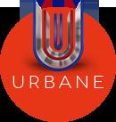 galley-menu-logo