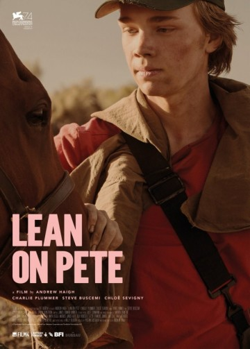 Lean-on-Pete-poster-620x868
