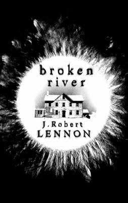 broken-river-cover