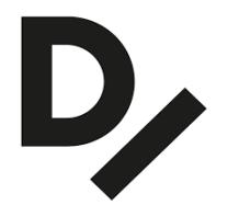 dead ink logo