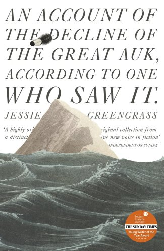 an-account-of-the-decline-of-the-great-auk-according-to-one-who-saw-it-2