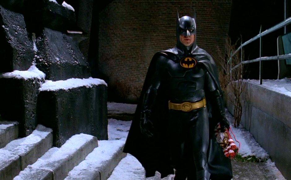 Batman Returns1