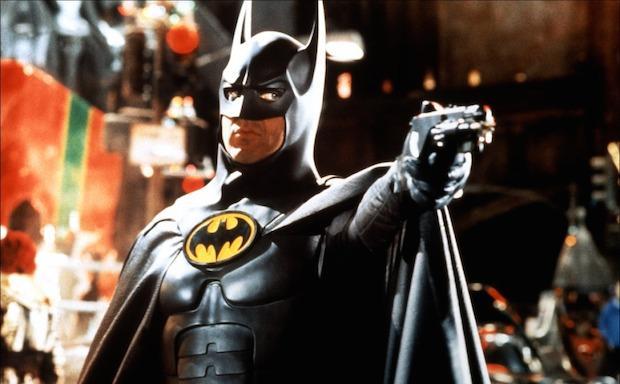 Batman Returns2