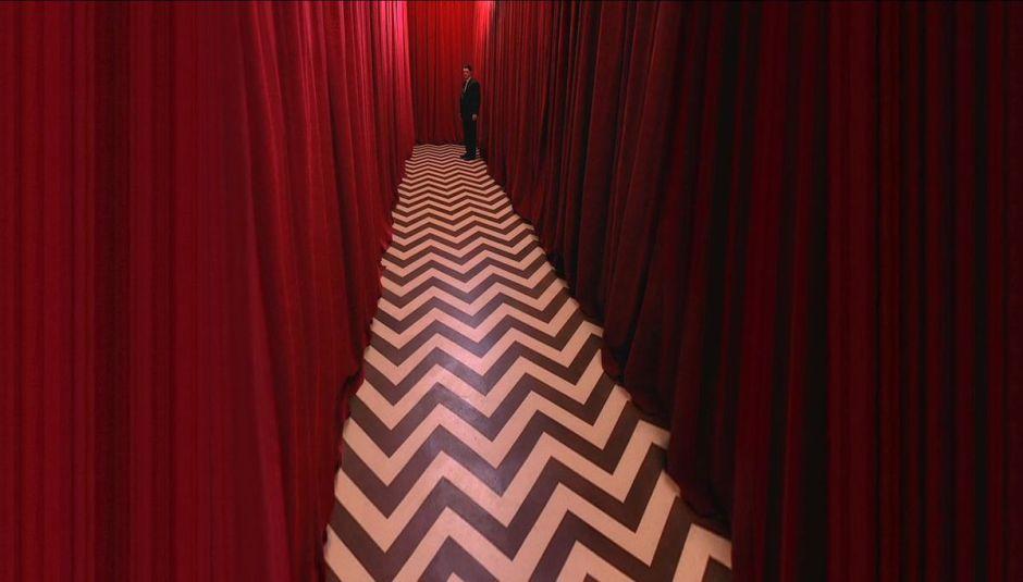 twin peaks5.jpg
